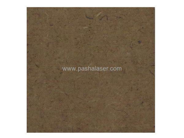 مگنت چوبی کد 1618 - لوازم هنری