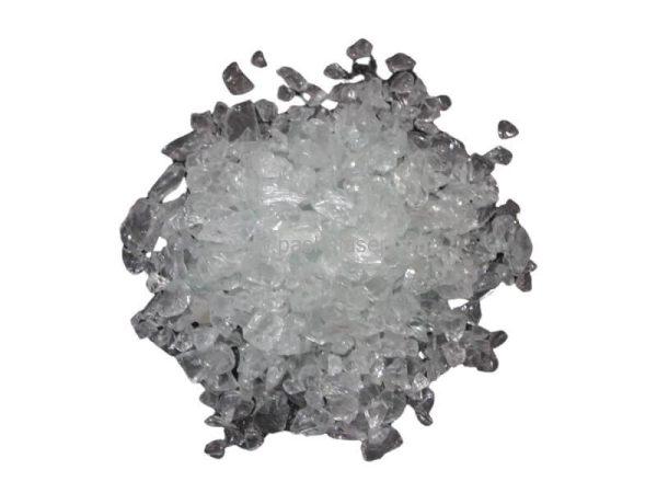 سنگ ژئود رزین