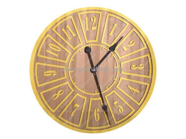 خرید لوازم ساخت ساعت