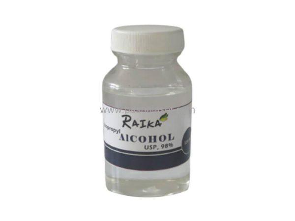 الکل ایزوپروپیل
