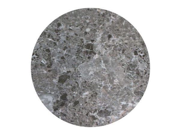 برچسب طرح سنگ
